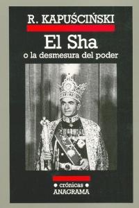 El Sha