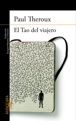 El Tao del viajero