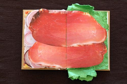5_08-kanapka-ksiazka